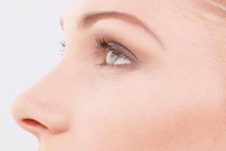 韩国有哪些好的假体隆鼻方法?
