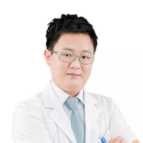 美莱双眼皮医生李波
