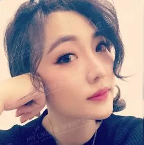 10.13孙燚博士亲诊厦门美莱!限量亲诊打造逆龄童颜!
