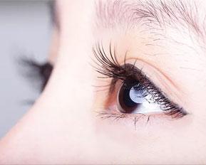 尹度龙眼部整形