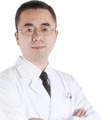美莱整形医院专家孙延辉