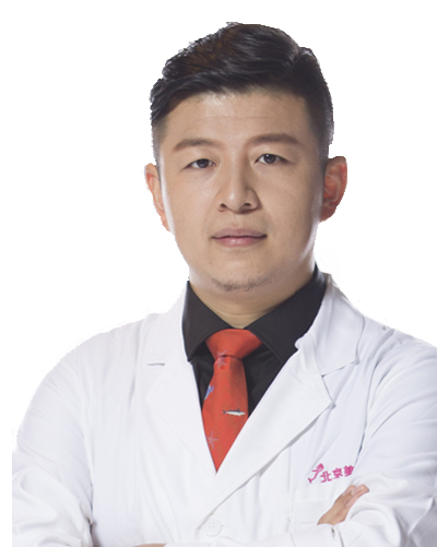 美莱整形医院专家栗田兴