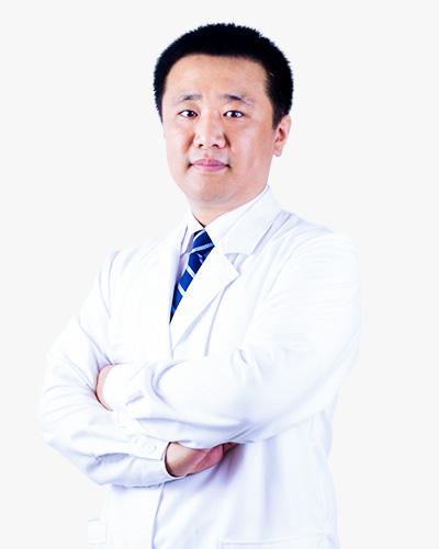 美莱脸部皱纹医生刘崇