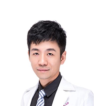 美莱祛斑医生杨鹏
