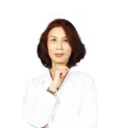 美莱激光美白整形专家陈力杨