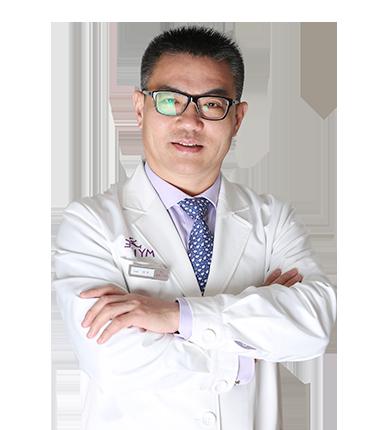 美莱玻尿酸整形专家申涛