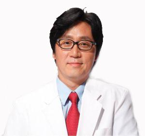美莱改脸型整形专家金宪俊