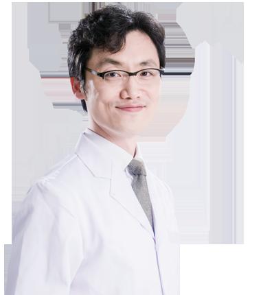 美莱双眼皮医生尹度龙