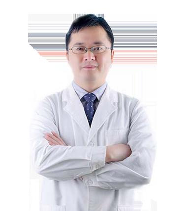 美莱整形医院专家王凯