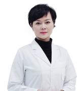 美莱玻尿酸整形专家杨春梅