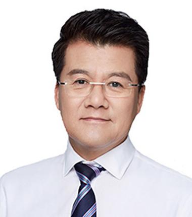 美莱整形医院专家徐宝华