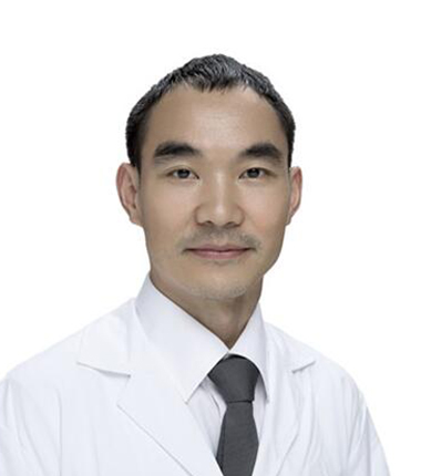 美莱双眼皮医生杨加富