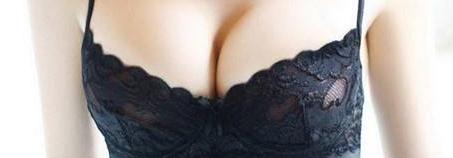 广州美莱的假体丰胸手术恢复需要多长时间
