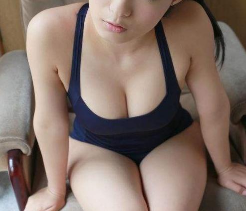 自体脂肪隆胸恢复期胸部变小的原因