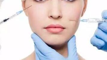 脸上打玻尿酸后的要了解的方面有哪些