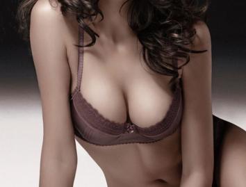 怎么快速解决胸部下垂问题