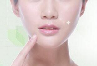 脸部玻尿酸填充效果怎么样