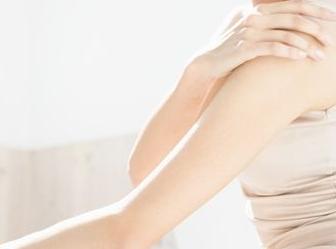手臂脂肪的祛除方法