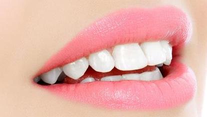 中年人进行牙齿矫正会对牙齿有什么伤害