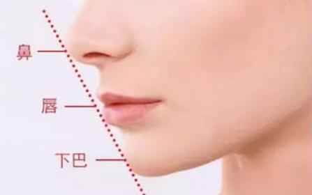 深圳美莱垫下巴恢复时间是多久