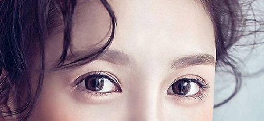 眼部整形有哪些注意事项