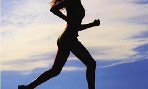 腿部抽脂减肥有效吗