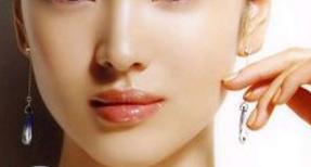 鼻翼缩小手术后恢复期是多久呢