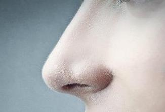 深圳做缩小鼻翼手术多久可以恢复呢