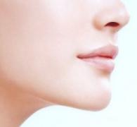 吸脂瘦脸后要多久才能消
