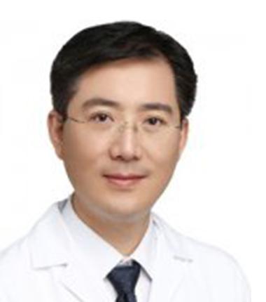 美莱玻尿酸医生徐赤宇