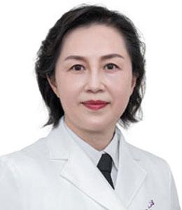 美莱嫩肤整形专家陈晓雪