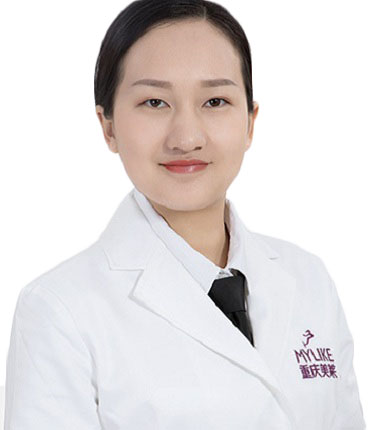 美莱祛斑医生陈恒君