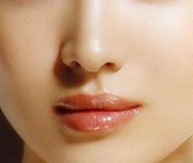 天津美莱鼻综合整形失败的症状有哪些
