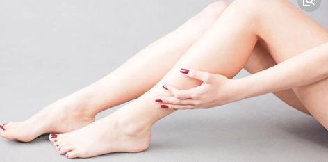 重庆大腿吸脂手术副作用有哪些