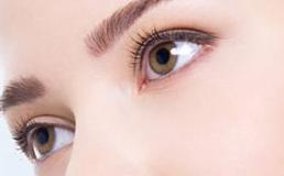 武汉祛黑眼圈有什么方法