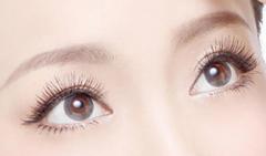 南京开眼角疤痕增生多长