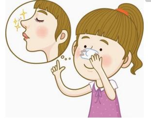 自体软骨隆鼻要怎么做才能恢复得更好