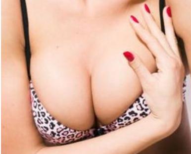 自体脂肪隆胸需要多次注射吗