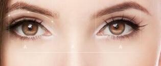 福州埋线法双眼皮手术疼