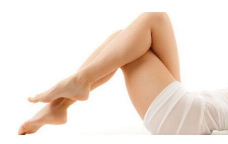 大腿脂肪太多了有什么好方法可以减肥呢