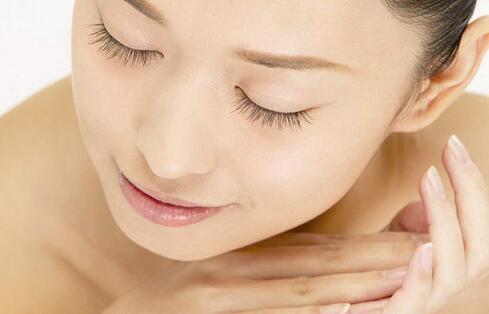 贵阳做玻尿酸隆鼻术后需要如何护理才好呢