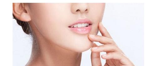 苏州玻尿酸填充鼻唇沟会有副作用吗