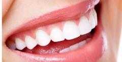 广州小孩子做牙齿矫正大