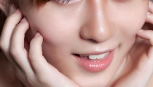 注射瘦脸针会有后遗症吗