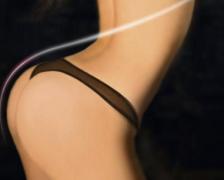 吸脂瘦臀有哪些风险