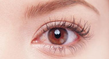 做眼部整形开眼角术后留下的疤痕什么时候才能恢复呢