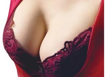 自体脂肪隆胸需要注射几次比较好