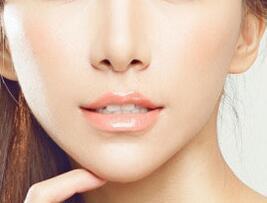 鼻翼肥大用什么办法可以快速有效的治疗呢