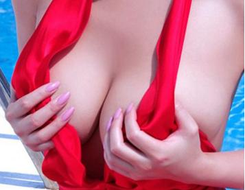 假体隆胸对身体有坏处吗