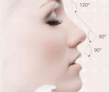 衡阳鼻翼缩小术有哪些注意事项
